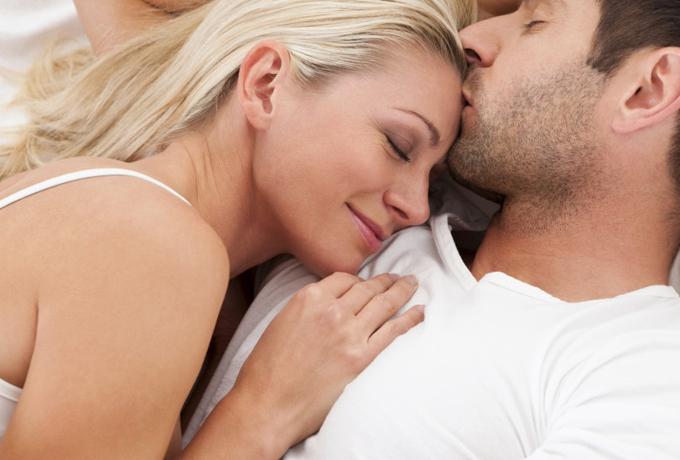 30 правил cекc-этикета, которые должна знать каждая женщина!