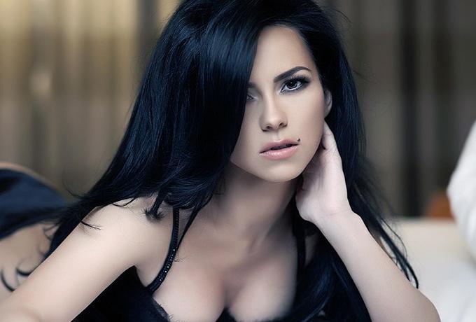 Чему обычная женщина может научиться у элитной проститутки